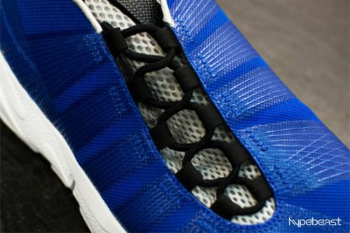 fragment-design-nike-sportswear-air-footscape-motion-3-570x
