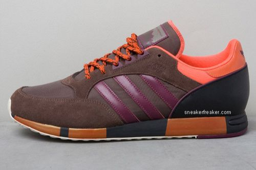 adidas-boston-super-outdoor-adventure-10