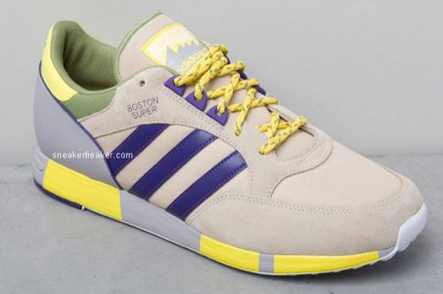 adidas-boston-super-outdoor-adventure-5