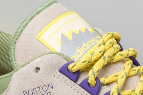 adidas-boston-super-outdoor-adventure-7
