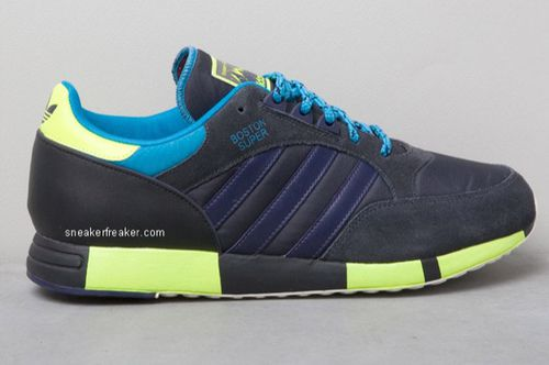 adidas-boston-super-outdoor-adventure-9