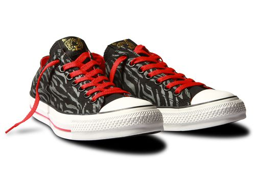 chinese new year tiger stripe lowtop-1