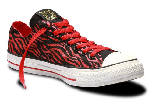 converse chinese new year tiger black-red2 lowtop-1
