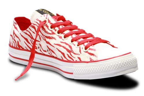 converse chinese new year tiger white5 lowtop-1