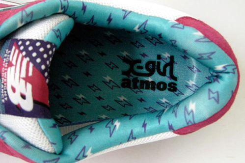 X-GIRL-ATMOS-NB-2-1.jpg