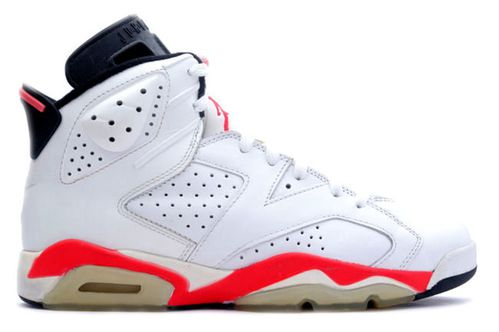 air-jordan-vi-infrared-pack-june-2010-2.jpg