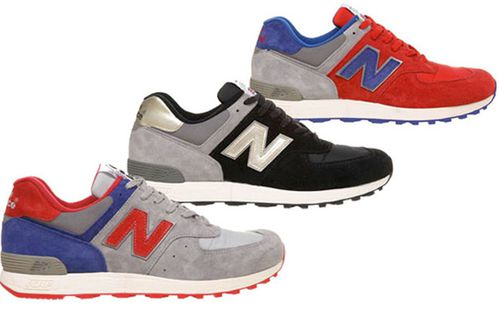 new-balance-offspring-1-1.jpg