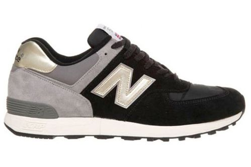 new-balance-offspring-2-1-copie-1.jpg