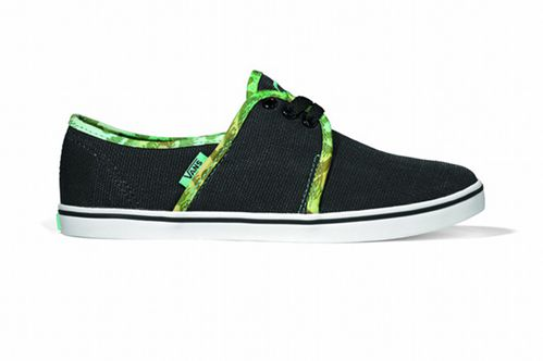 Claw-Money-Vans-FallWinter-2010-1-1.jpg