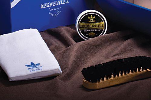 adidas-micropacer-consortium-espresso-3-1.jpg