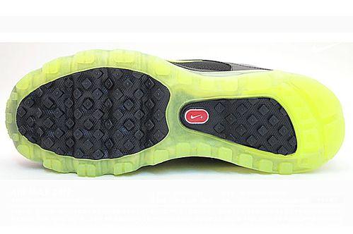 nike-air-max-24-7-neon-volt-7-1.jpg