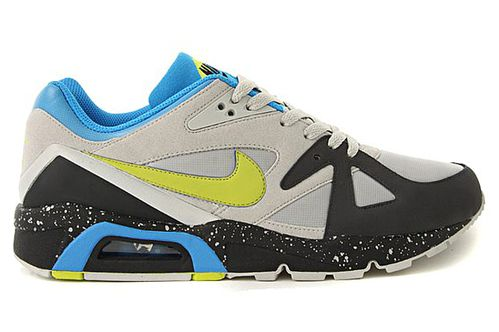 Nike-Air-Structure-Triax-385-2.jpg