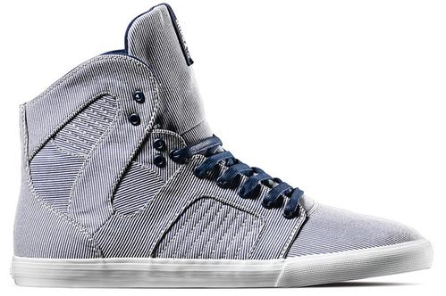 Supra-Pilot-Stripe-side-1.jpg