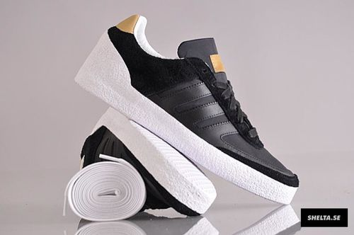adidas-originals-by-originals-stripes-db-9.jpg