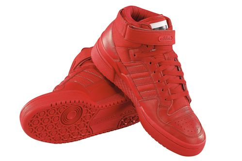 adidas-augmented-pack-forum-red-2.jpg