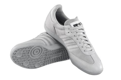 adidas-augmented-pack-samba-silver-1.jpg