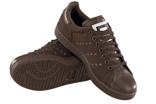 adidas-augmented-pack-stan-smith-brown-1.jpg