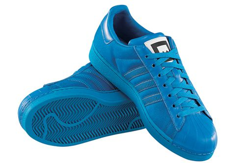 adidas-augmented-pack-superstar-blue-1.jpg