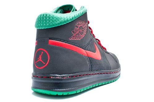 nike-air-jordan-1-i-alpha-christmas-boston-celtics-copie-2.jpg