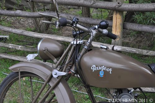 Guedelon-12-1--73--copie-1.JPG