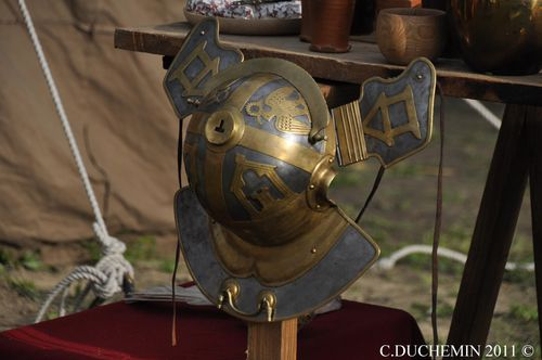 Guedelon-12-1--8--copie-1.JPG