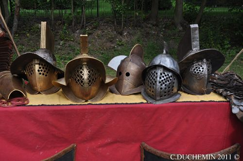 Guedelon-12-1--98--copie-1.JPG