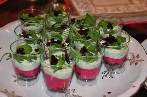 mousse-roquette_betterave.JPG
