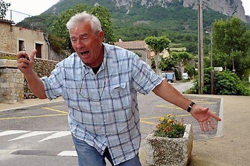 j-pierre-delord-fin-pret-pour-une-annee-2012-qui-risque 200
