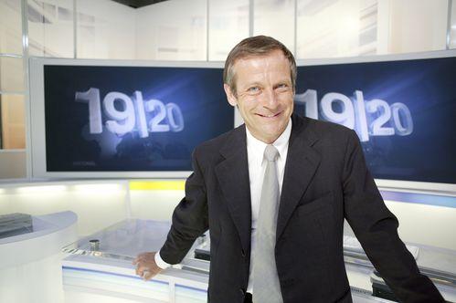 Laurent-Bignolas-3-.jpg