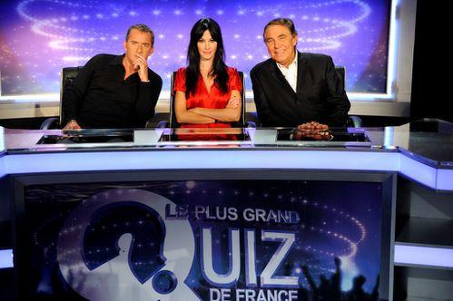 le-plus-grand-quiz-de-france-2010-10290533oetsh