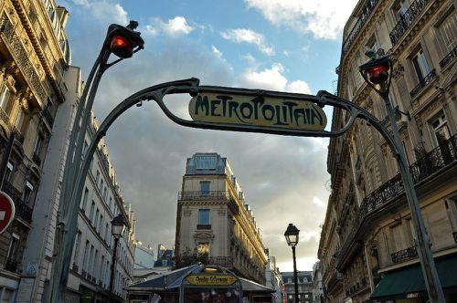 Paris 2011Dezember 115