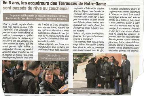 article-septemois-mai-2010.png