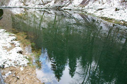 Lac-jurassien.JPG