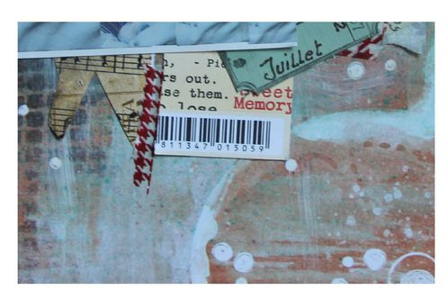 page-mixed-media-detail-2-.jpg