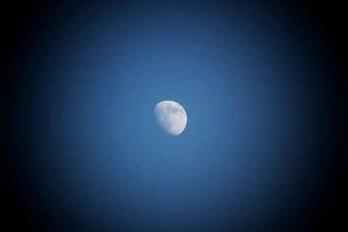 Objectif-rendez-vous-avec-la-lune-0.jpg