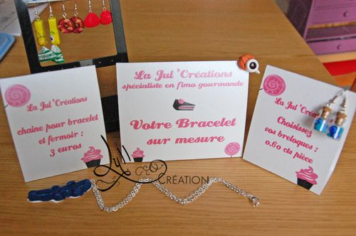 creations5 8231bis