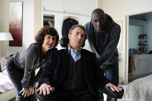 intouchables1.jpg