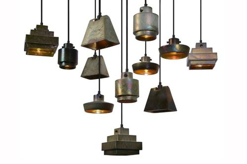 lustre-light-tom-dixon.jpg