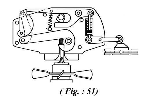 Fig 133. (3)