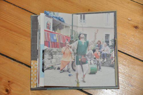 mini-album-2 0664