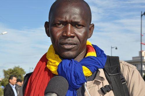 Makaila-Nguebla--journaliste-et-bloggeur-tchadien--refugi.jpg