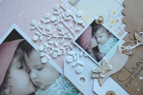Pages-2012 0365R
