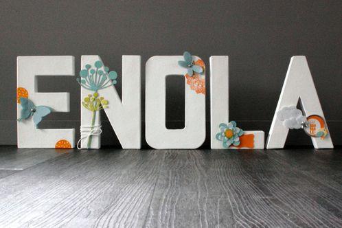 lettres-Enola 0263