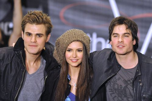 Vampire-Diaries-Hot-Topic-Tour-RVsk31DBWZ-l.jpg