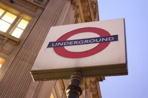 LONDRES-0644.jpg