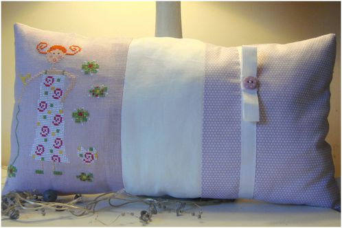 Coussin-isole.jpg