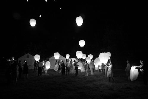 LAMPION1.jpg