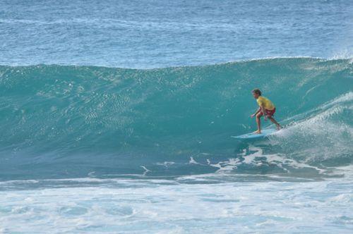surf 23 fev 12 (167)