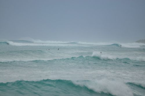 swell-23-dec-12--43----Copie-001.JPG