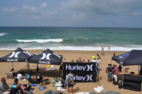Hurley (5)
